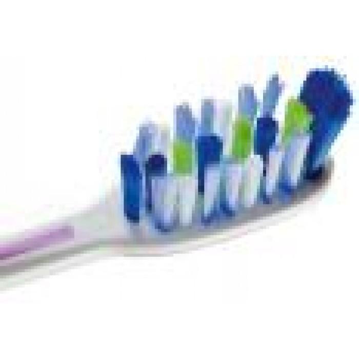Periuta de dinti FUCHS Plaque Clinic medium